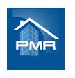 PMR Pro Services